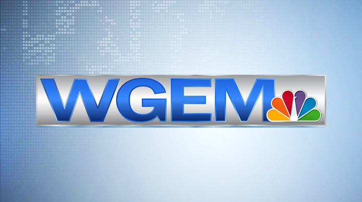 Apply here for a career at WGEM