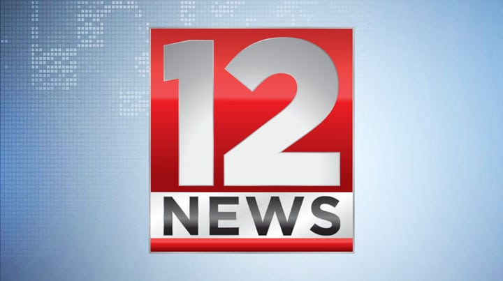 Apply here for a career at WBNG