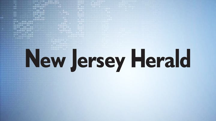 Apply here for a career at New Jersey Herald