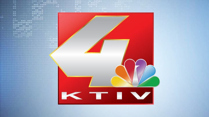 Multimedia News Producer – KTIV