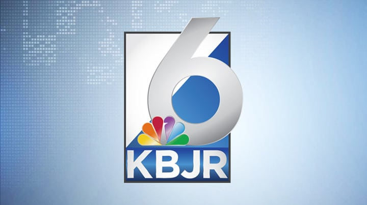 News Anchor – KBJR