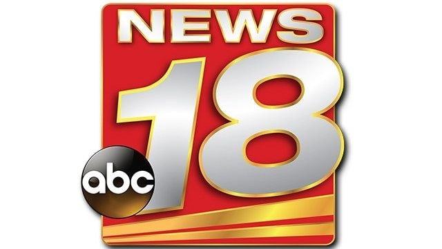 WQOW Part-time Sports/News Videographer