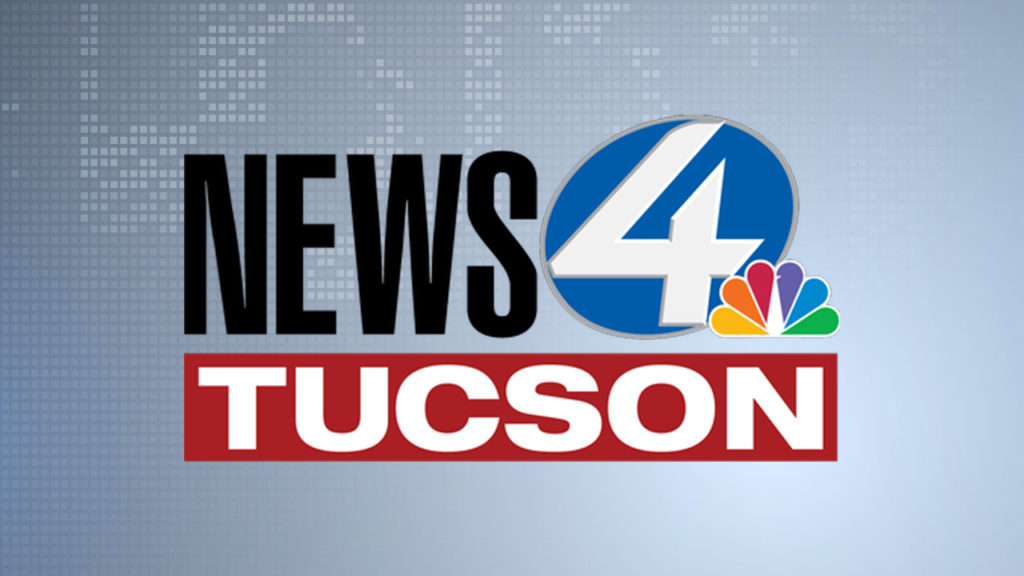 Weekend Meteorologist/Multimedia Journalist – KVOA
