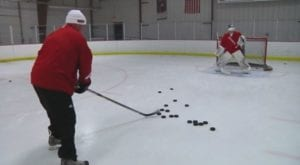 Mayo Clinic Sports Medicine releases study on concussion