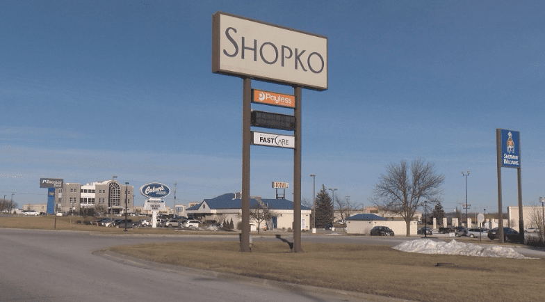 Shopko To Close South Location In Rochester Kttc