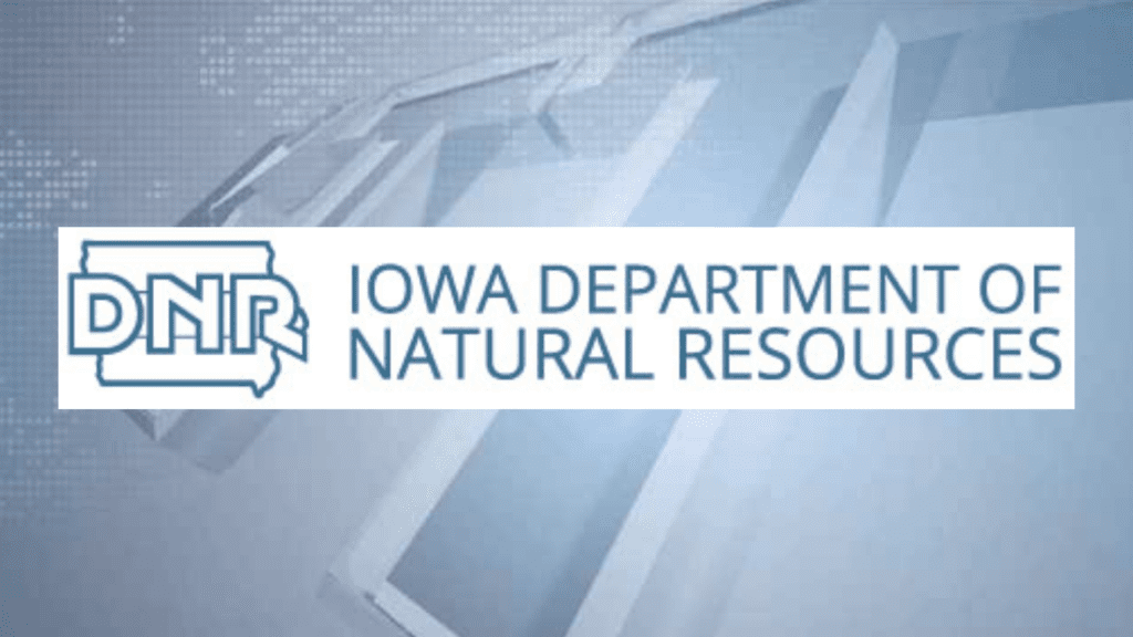 Iowa Cci Worries About A Messy Spring After Dnr Issues 110  U0026 39 Emergency Exemptions U0026 39