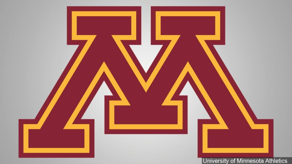 Pitts, Hubbard lead Minnesota women past No. 19 ASU 80-66