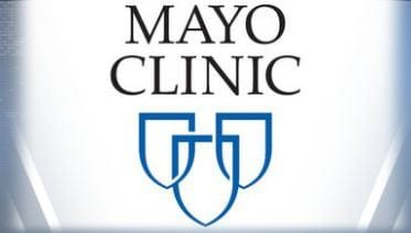 Mayo Clinic in Florida to close until Thursday due to