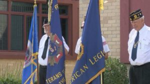Veterans Treatment Court launches in southeastern Minnesota