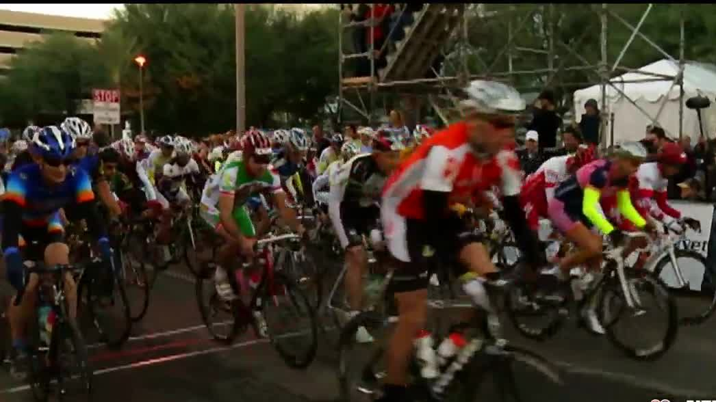 El Tour de Tucson 2019: What to know