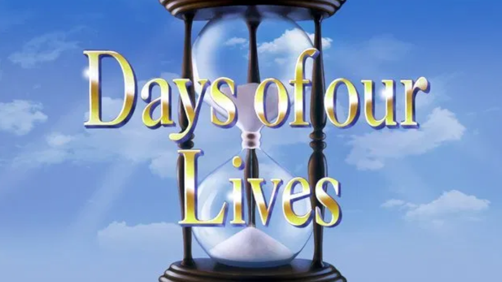 Report: 'Days of Our Lives' future unclear after  entire cast released from contracts