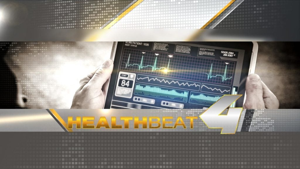 Healthbeat 4: Treating Parkinson's Disease with BIG therapy