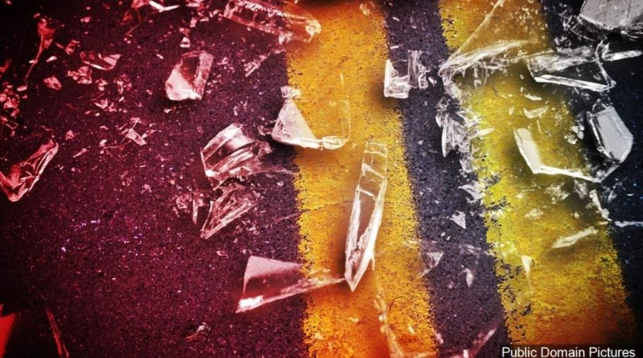 Authorities identify victim in fatal Meadow Grove accident - KTIV
