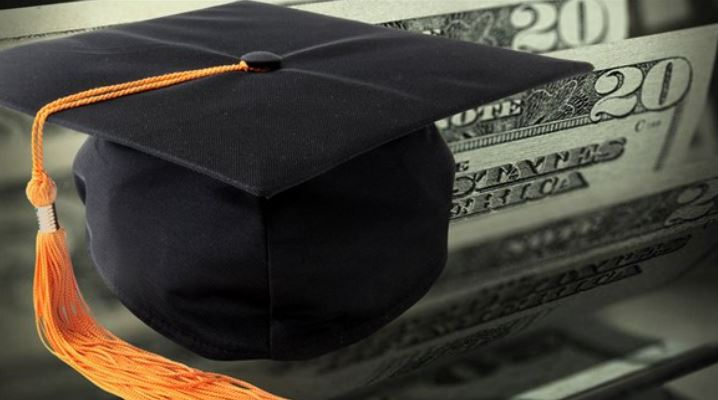 College-Tuition-MGN