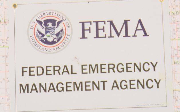 Deadline quickly approaching to register for FEMA assistance from