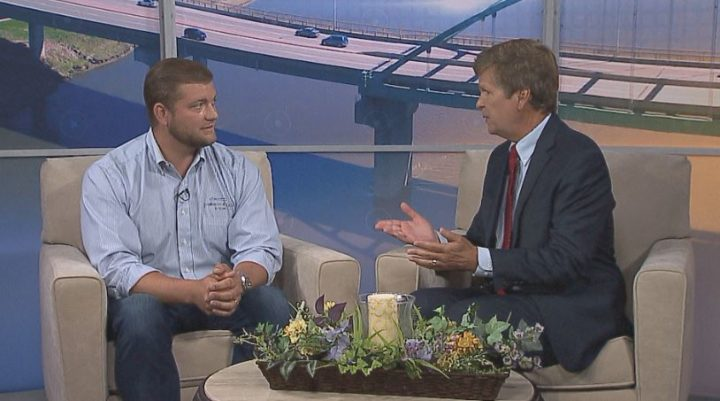 Around Siouxland: 39th Annual Rendezvous