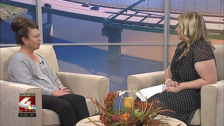 Around Siouxland: Project Rehema Ministries presents 'Sing for Africa'