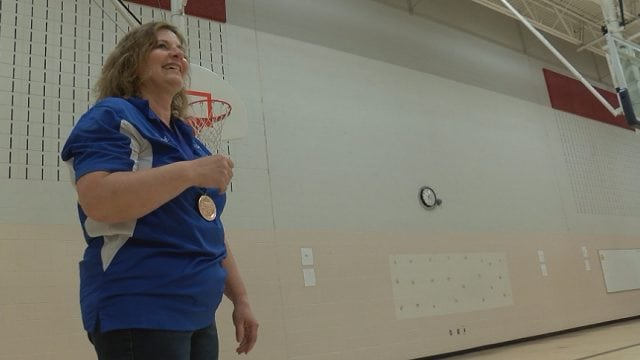 THE JEFFERSON AWARDS: Our June winners help people of all abilities enjoy athletics
