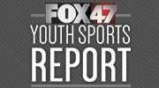 Youth Sports Report