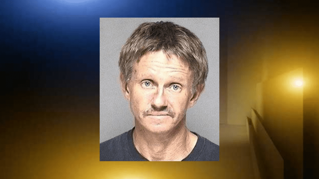 Known scrap thief arrested after stealing cables and car tools