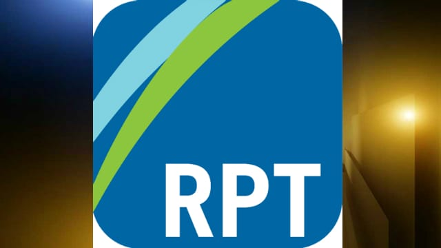 RPT announces holiday schedule updates through end of 2018