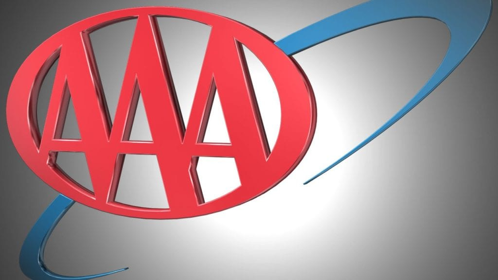 AAA reports new technology doubles repair costs