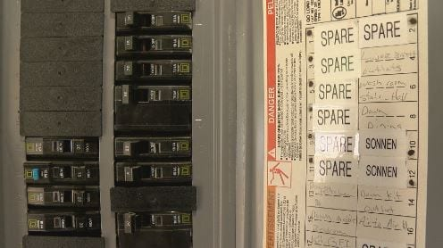 Local electric cooperative launches battery pilot program