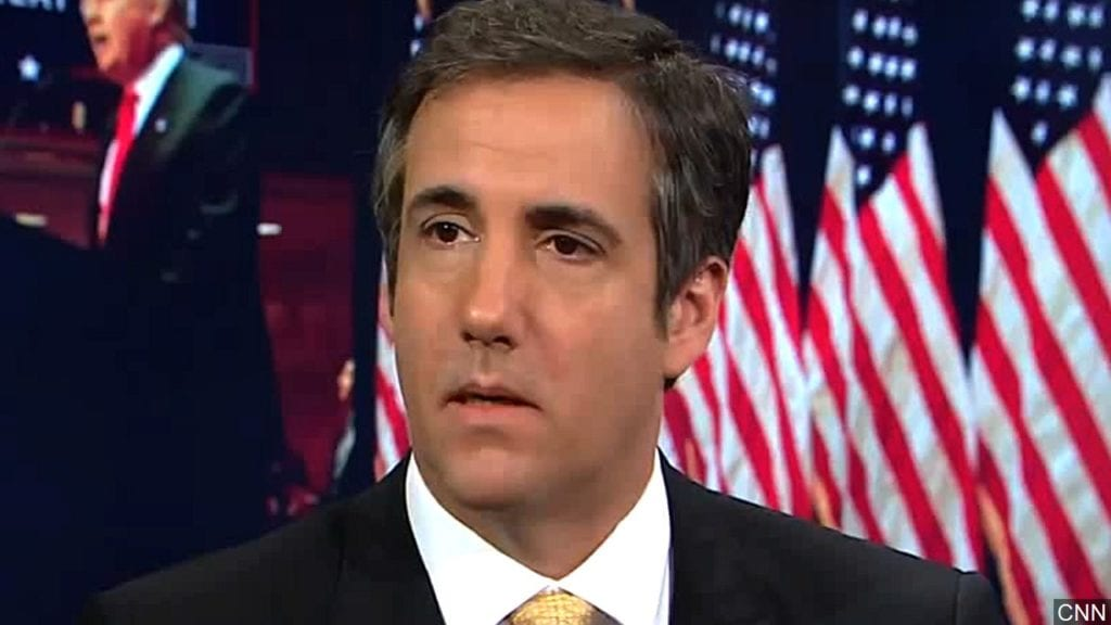 Former Trump lawyer sentenced to 3 years in prison