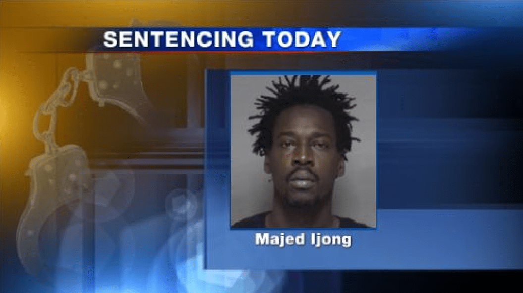 Sex offender released in Rochester after serving time