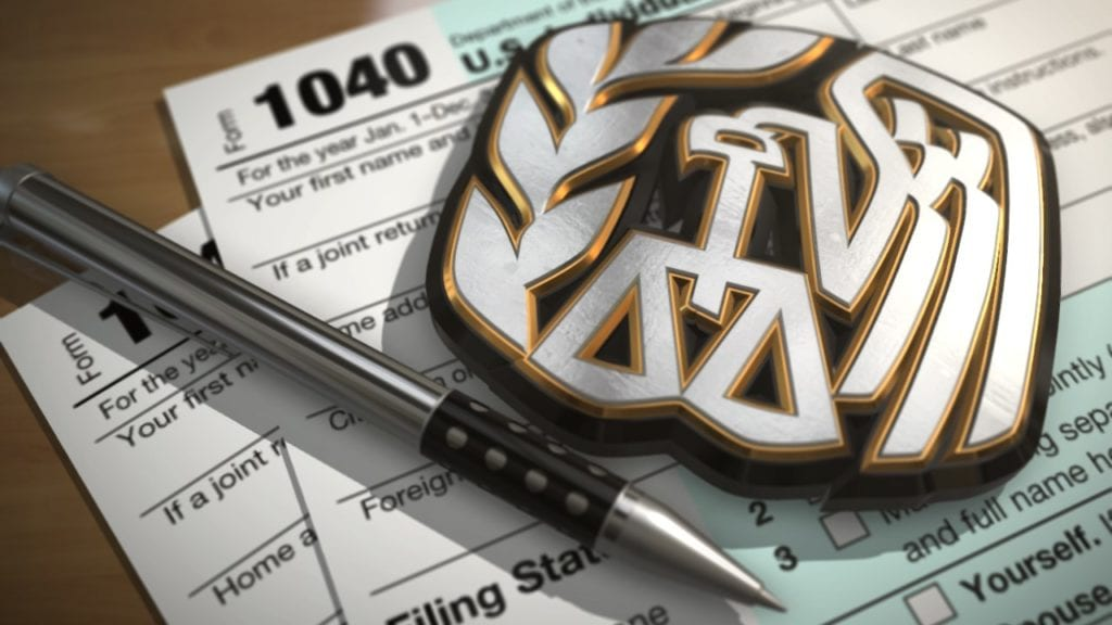 Tax refunds sure to cause headaches for many Minnesotans