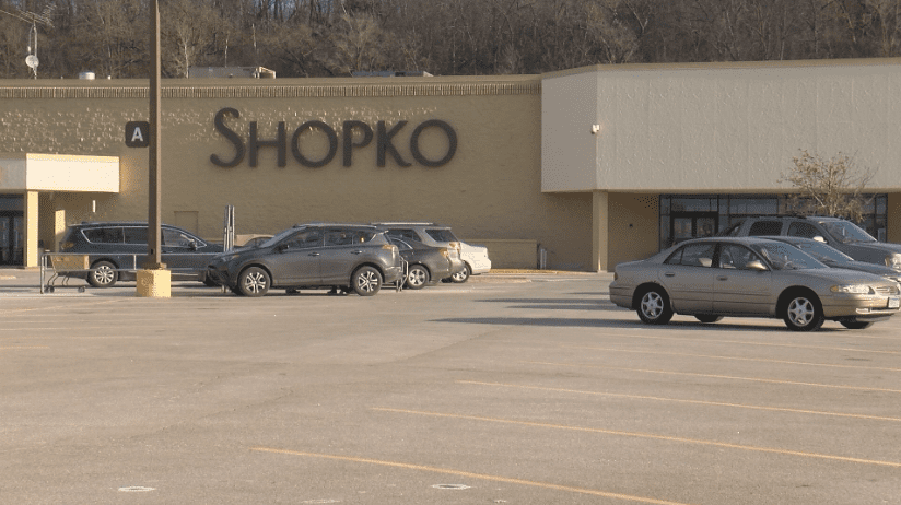 Could Shopko be filing for bankruptcy?