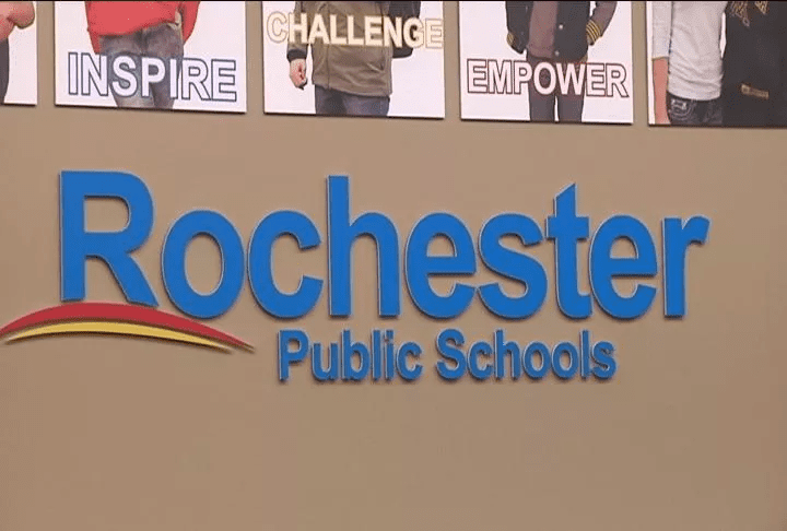 RPS reopens discussion regarding recommendations for Native American students