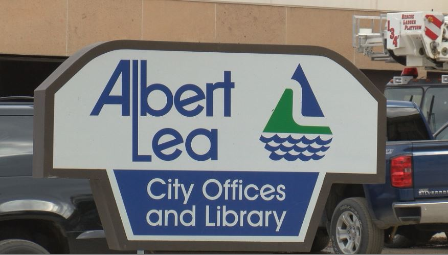 Albert Lea is the latest city in the state to up to age for tobacco purchases