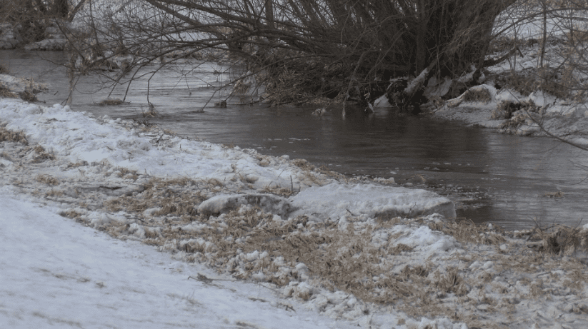TRAFFIC UPDATE: Dodge County officials release 20 road closures for the area