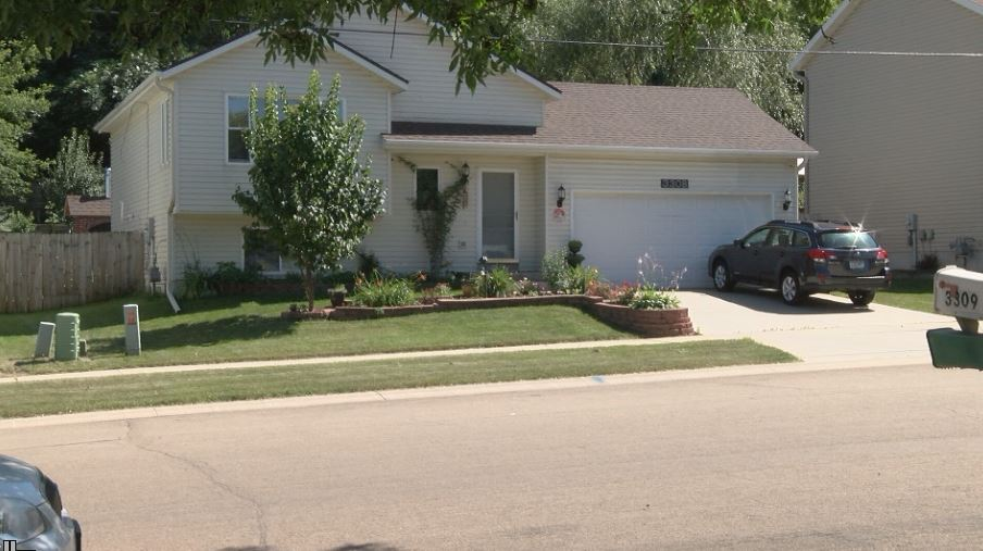 Local daycare's license suspended after baby found unresponsive