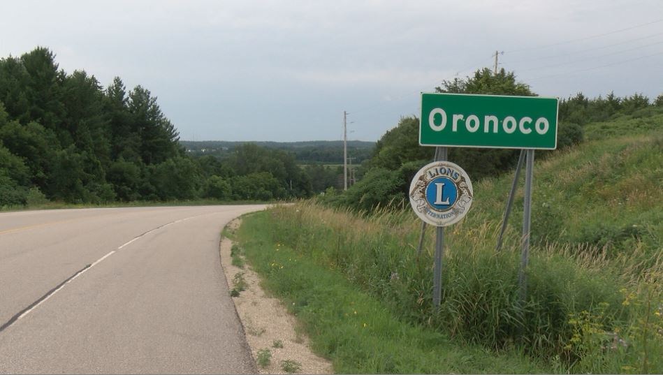 Oronoco gets state help switching from septic systems to municipal sewer system