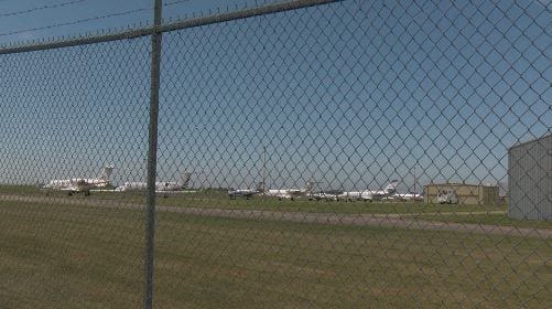 FAA elaborates on Tuesday incident at RST