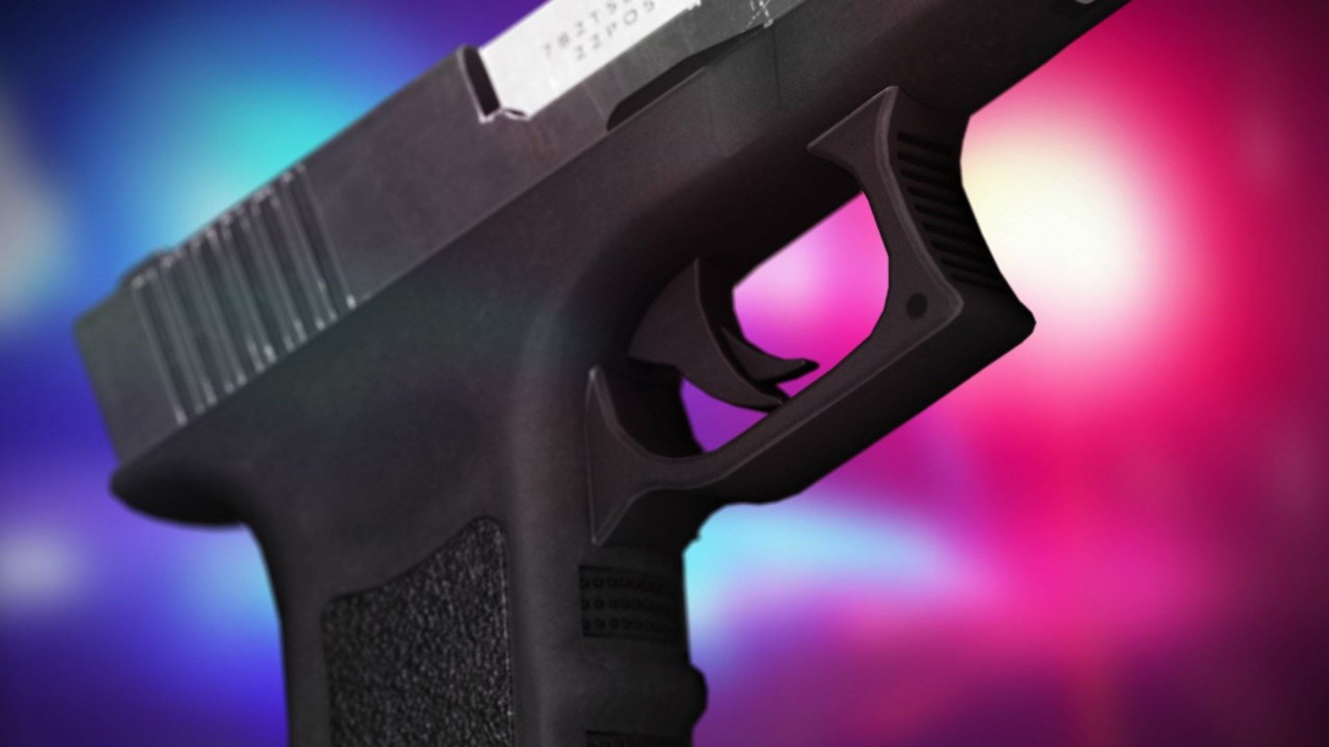 Iowa City shooting leaves two people injured, police searching for suspect