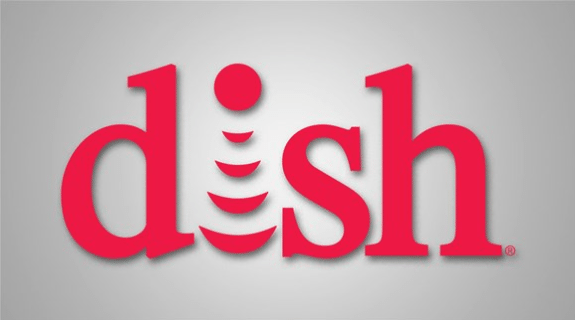 EDITORIAL: Attention DISH Customers