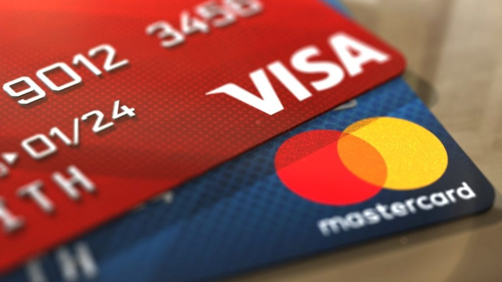 Credit card rates now higher than ever before, experts say spend ...