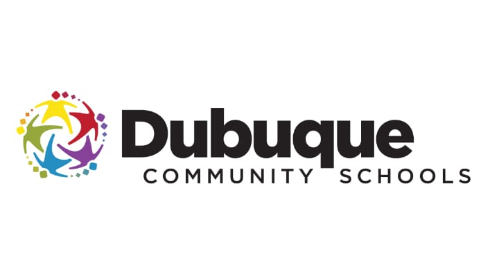 dubuque-schools-web