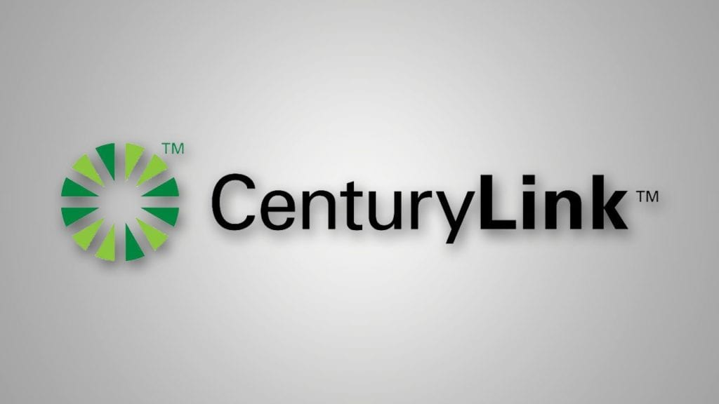 FCC launches investigation into CenturyLink outages - KWWL
