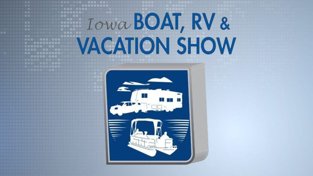 boat-show-graphic