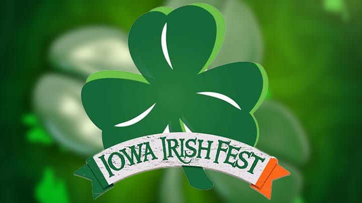 Iowa-Irish-Fest