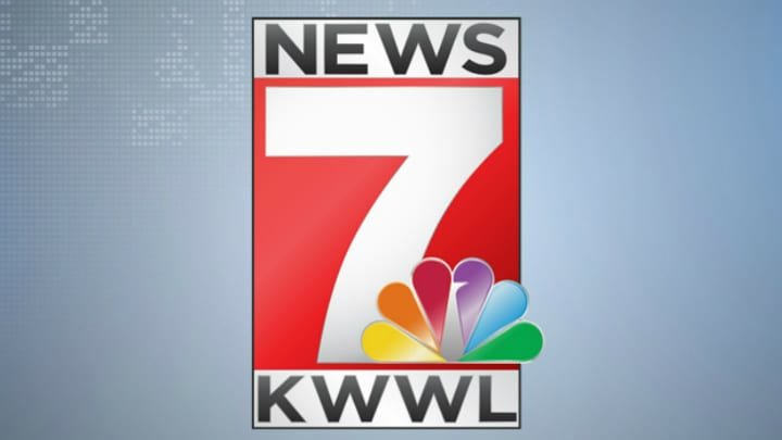 Home - Severe Weather - KWWL