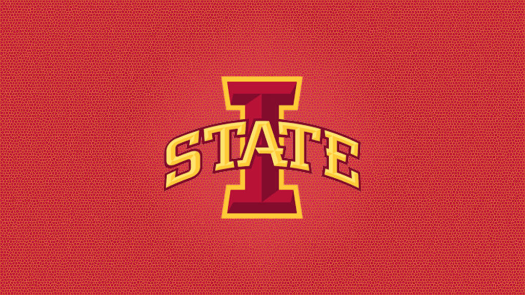Iowa State has hired former players Joel Lanning and Kyle Kempt as assistant coaches