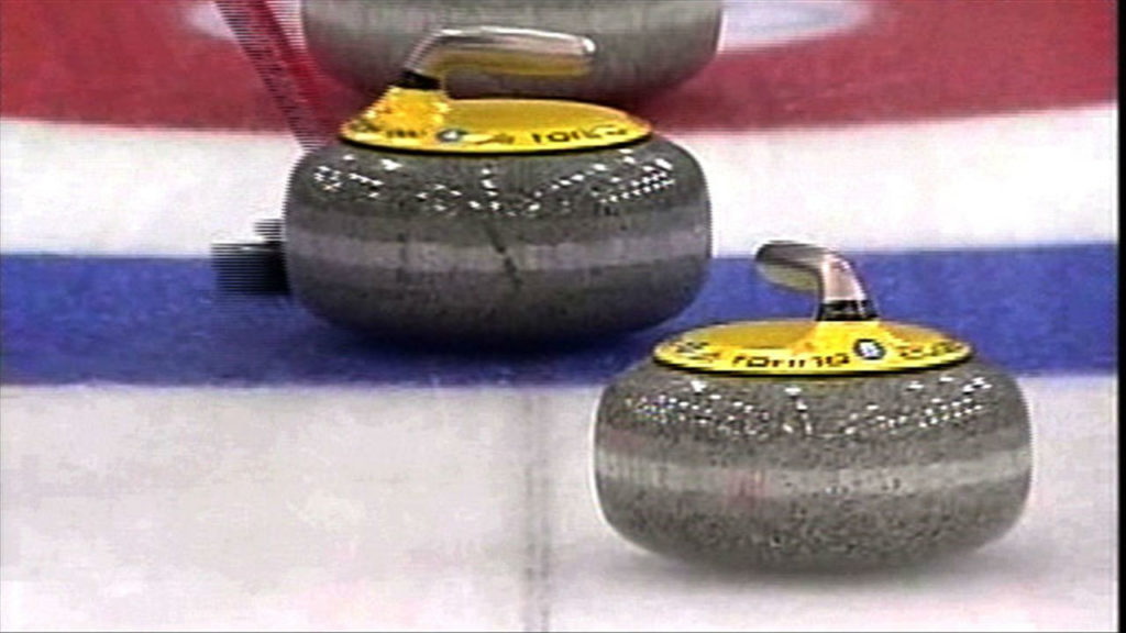 Cedar Rapids to host 2021 USA Curling National Championships