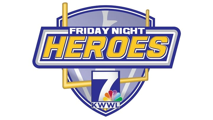 Vote here for the Lincoln Savings Bank, FNH Game of the Week