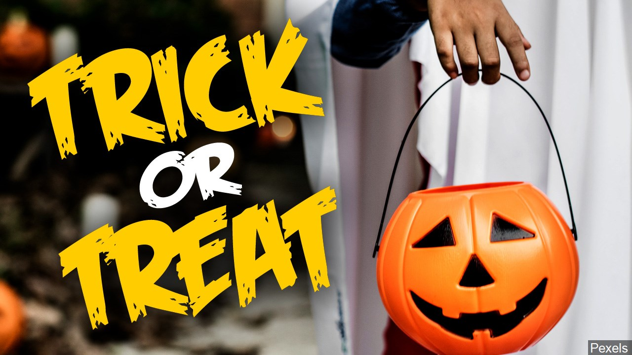 Halloween Hours 2020 Cedar Falls Iowa Iowa City provides trick or treating hours, safety tips, and city
