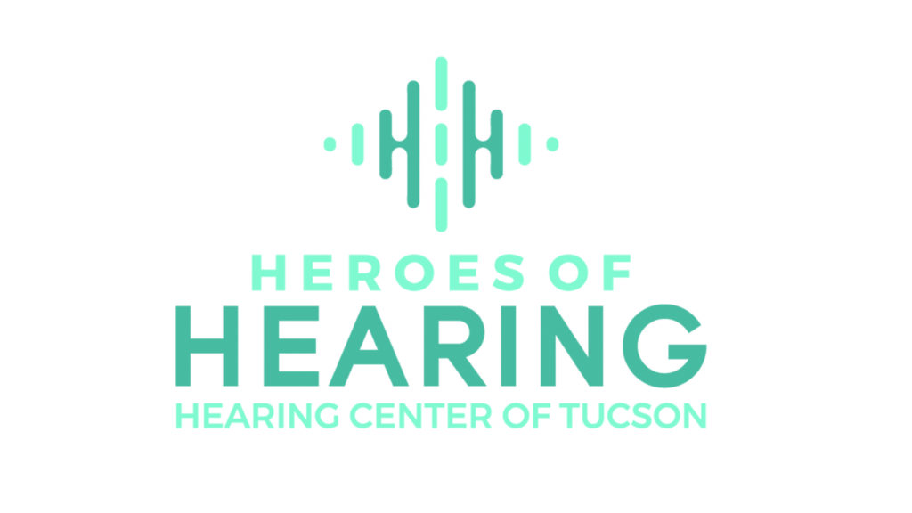 Heroes of Hearing, Hearing Center of Tucson